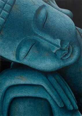 02_blue_buddha
