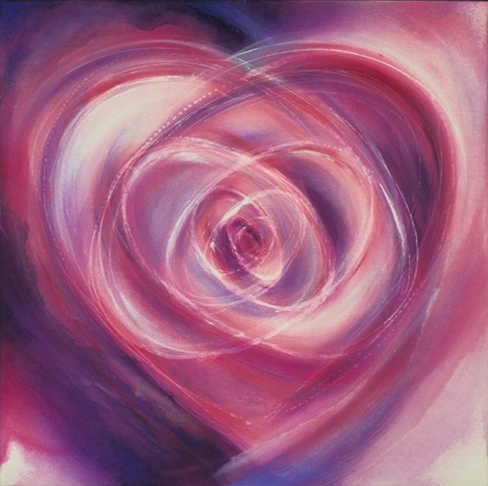 spiral-heart3