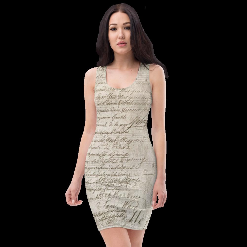 versimilitude_dress_transparency_1